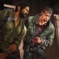 """The Last of Us : nouvelle """"polémique"""", des numéros hot supprimés du jeu"""