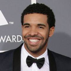 Drake : absent des BET Awards à cause de Chris Brown ?