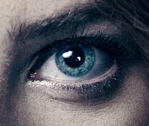 Skins saison 7 :Effy de retour pour le final de la série