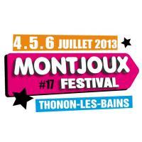 Le Festival de Montjoux du 4 au 6 juillet