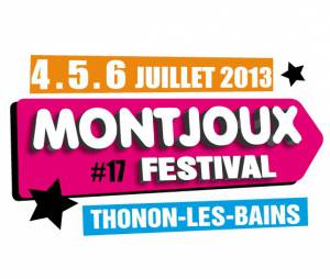 Festival de Montjoux
