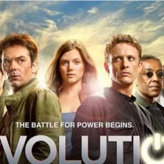 Revolution saison 2 : un acteur de Gossip Girl et une actrice de Zero Dark Thirty débarquent (SPOILER)