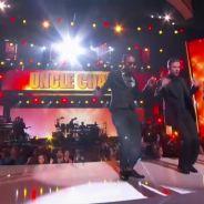 Pharrell Williams : après un show réussi aux BET Awards 2013, il contre-attaque Will.i.am en justice