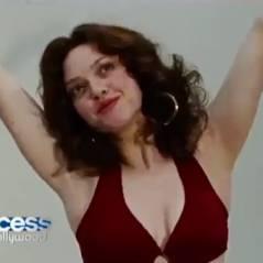 Lovelace : Amanda Seyfried en star du porno dans la bande-annonce