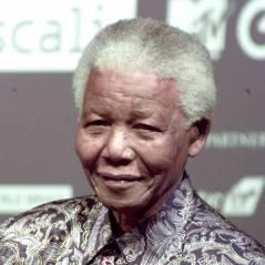 """Nelson Mandela : dans """"un état végétatif permanent"""" selon un document judicaire"""