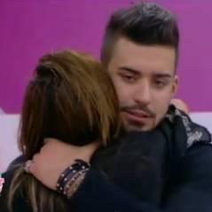 Anaïs et Vincent (Secret Story 7) : plus que de l'amitié entre les deux candidats ?