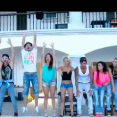 Les Marseillais à Cancun : dernier épisode en mode flashback (résumé)