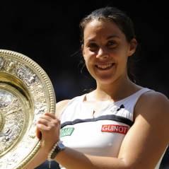 Marion Bartoli : un journaliste de la BBC s'en prend à son physique après la finale de Wimbledon 2013