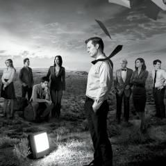 The Newsroom saison 2 : Jeff Daniels espère nous énerver