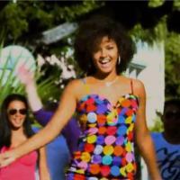 Collectif Métissé : Mariana, le clip qui sent bon l'été