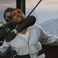 GTA 5 : Rockstar dévoile le gameplay hallucinant dans un incroyable trailer