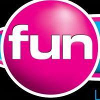 Lovin'Fun : l'émission culte des 90's de retour sur Fun Radio avec Karel et Karima Charni