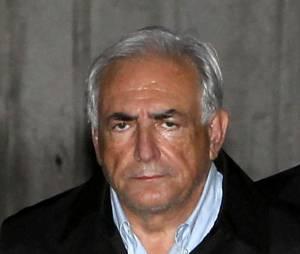 """Dominique Strauss-Kahn """"n'a aucun problème avec les femmes"""""""