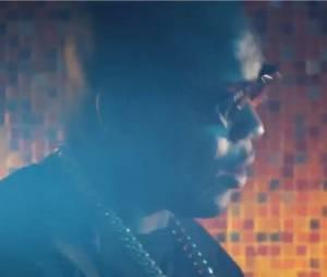 Flo Rida : des filles et de la fête dans le clip deTell Me When U Ready