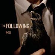 The Following saison 2 : un retour de courte durée pour une actrice ? (SPOILER)