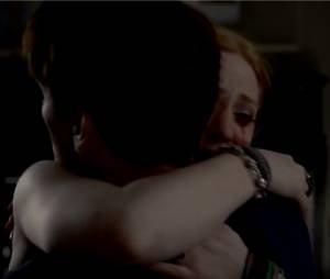Bande-annonce de l'épisode 5 de la saison 6 de True Blood