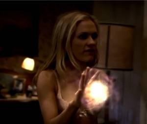 True Blood saison 6 : Sookie tente de prendre le dessusdans l'épisode 5
