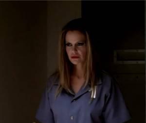 True Blood saison 6 : Pam captive dans l'épisode 5