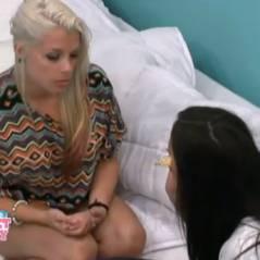 Vincent (Secret Story 7) : Alexia et Emilie ouvrent enfin les yeux ?
