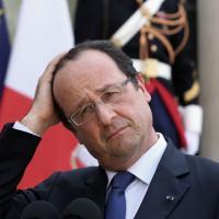 Défilé du 14 juillet 2013 : François Hollande hué sur les Champs Elysées (vidéo)