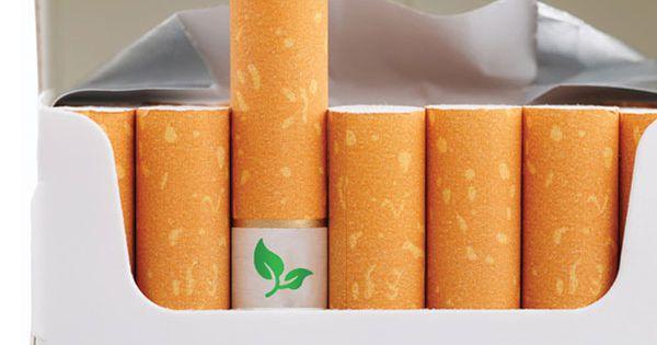 cigarettes augmentations des prix de 20 centimes et dans les autres pays a co te combien. Black Bedroom Furniture Sets. Home Design Ideas