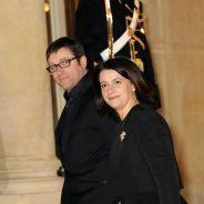 14 juillet 2013 : tweet polémique et insultes pour le compagnon de Cécile Duflot