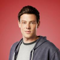 Glee saison 5 : un épisode hommage à Cory Monteith en préparation ?