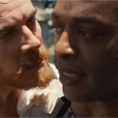 12 Years a Slave : le trailer poignant avec Michael Fassbender et Brad Pitt