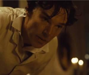 12 Years a Slave : Benedict Cumberbatchdans la bande-annonce
