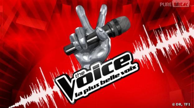 The Voice, émission la plus populaire de Twitter