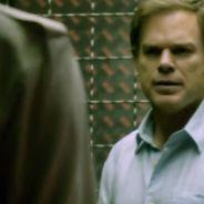 Dexter saison 8, épisode 4 : Vogel dévoile son plan, Dex s'énerve (SPOILER)