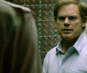 Dexter saison 8 : bande-annonce de l'épisode 4