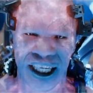 The Amazing Spider-Man 2 : premier teaser avec Electro