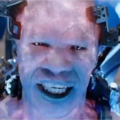 The Amazing Spider-Man 2 : premier teaser avec Electro