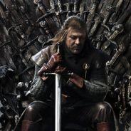 Game of Thrones saison 4 : un acteur de Doctor Who et Sherlock débarque (SPOILER)