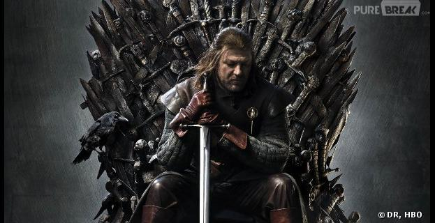 Game of Thrones saison 4 : un nouvel acteur au casting