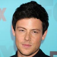 Mort de Cory Monteith : l'équipe de Glee a tout tenté pour le sauver