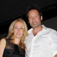 X-Files : bientôt un nouveau film ? Mulder et Scully sont chauds !