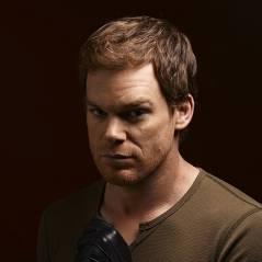 Dexter saison 8 : l'avenir de Deb et les motivations d'Hanna, les révélations du Comic Con