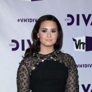 Mort de Cory Monteith : Demi Lovato prend sa défense et envoie un message à Lea Michele