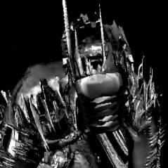 Kanye West : Black Skinhead, le clip en version interactive