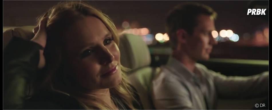 Veronica Mars : le film se dévoile avec une première bande-annonce
