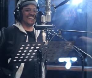 Génération Goldman 2 - Nos mains, le clip avec Soprano, Tal, Amel Bent, Leslie, Corneille, Zaho...