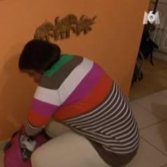 Philippe (L'amour est dans le pré 2013) : le pull multicolore d'une prétendante fait rire Twitter