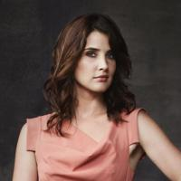 How I Met Your Mother saison 9 : Robin en vadrouille et un méchant de Desperate Housewives en guest (SPOILER)