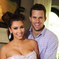 Kim Kardashian : son ex-mari débarque dans la saison 2 de The Mindy Project