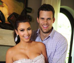 The Mindy Project saison 2 accueille l'ex de Kim Kardashian : Kris Humphries