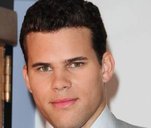 The Mindy Project saison 2 : Kris Humphries en guest