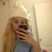 Amanda Bynes : hospitalisée après avoir joué la pyromane