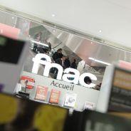 Deezer et la Fnac : signature d'un partenariat pour contrer la concurrence